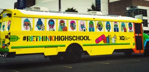 rethink-high-school-xq-america-resized2