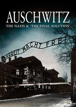 auschwitz-the-nazis-and-the-final-solution-movie-poster-2005-1020711853