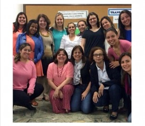 1711_Blog_Curso Denise Tonello