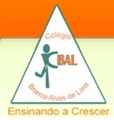 Logo BAL normal
