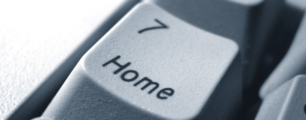 home_keyboard