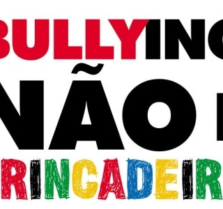 Bullying: o papel dos Pais