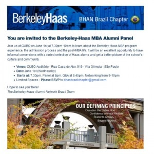 Berkeley-Haas MBA Alumni Panel June 01 2016 @CUBO-3