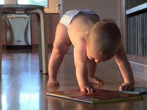 baby-with-books-1251139