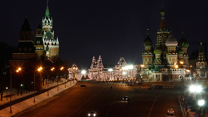 russia-reuters